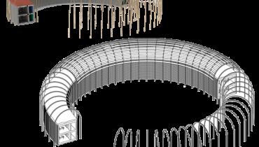 Kjærulff Design