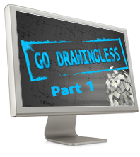 Drawingless_Part1