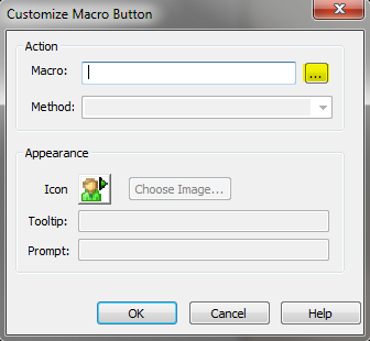 Customize_macro_button