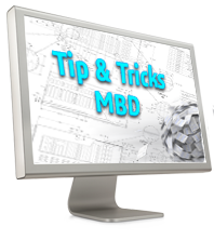 Tips_tricks_mbd