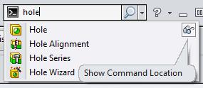 command_search