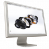 SolidWorks Advanced Part Modellimg