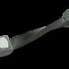 VisiJet  CE-BK, Rubber like Material - Black 2.0kg Cartridge