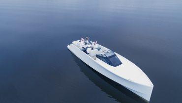 Q Yachts Ltd.