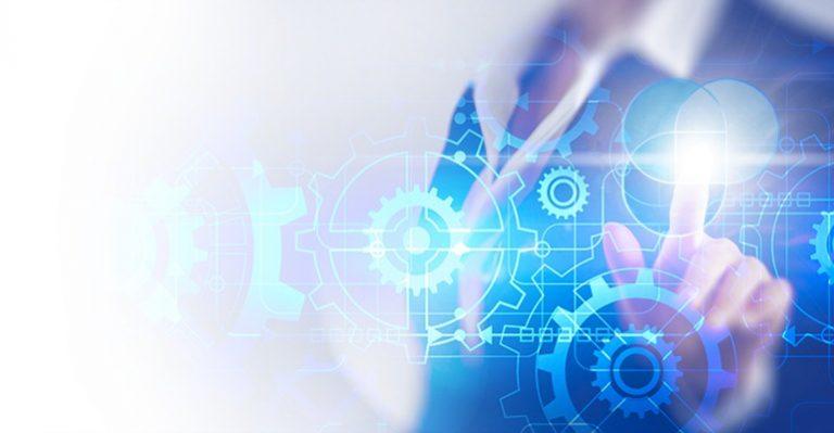SOLIDWORKS PDM Professional FastTrack ERP Integrācija